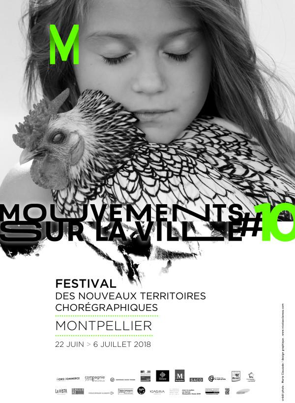 © Marie Clauzade - image extraite de la série Les habitants Graphiste : Nicolas Claveau