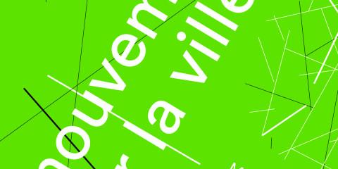 20190320_MVT VILLE_affiche_vert