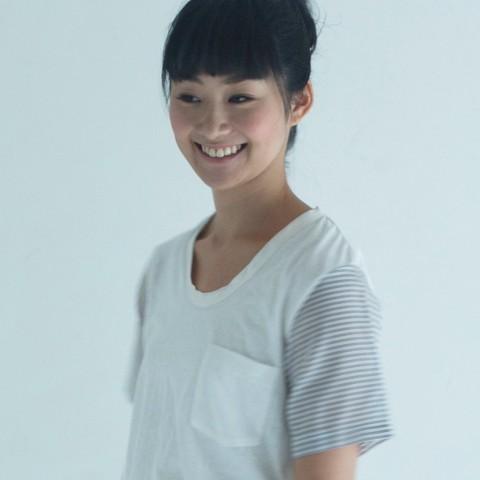 profil Azusa T
